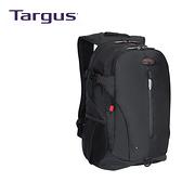 【橘子包包館】Targus Terra 15.6 吋黑石電腦後背包 TSB226AP 黑色 後背包
