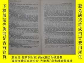 二手書博民逛書店SIX罕見WHO RANY10334 出版1965