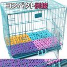 【 zoo寵物商城】dyy寵物籠專用》貓...
