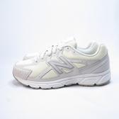 New Balance 復古鞋 慢跑鞋 4E楦 W480ST5 女款 米黃【iSport愛運動】