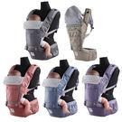 ◆全新設計護腿墊以及睡罩使用GOTS認證最高等級有機棉,透氣舒適