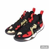 ADIDAS 男 HARDEN STEPBACK 2 籃球鞋 - FZ1386
