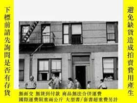 二手書博民逛書店The罕見Victim-受害者Y436638 Saul Bellow Penguin Books, 2008