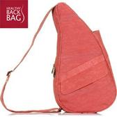丹大戶外用品 美國 Healthy Back Bag 雪花寶背包 防滑背帶/多收納口袋 型號HB6103-VC 珊瑚粉紅