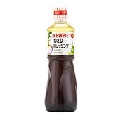 [COSCO代購] C167117 Kewpie和風醬 1公升