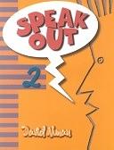 二手書博民逛書店 《Speak Out》 R2Y ISBN:0534835635│Heinle & Heinle Pub