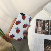 iPhone7手機殼蘋果7plus透明硅膠8plus全包防摔8p超薄軟男女伊韓時尚