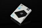 KLEVV 科賦 NEO N400 240GB 固態硬碟提供穩定的效能