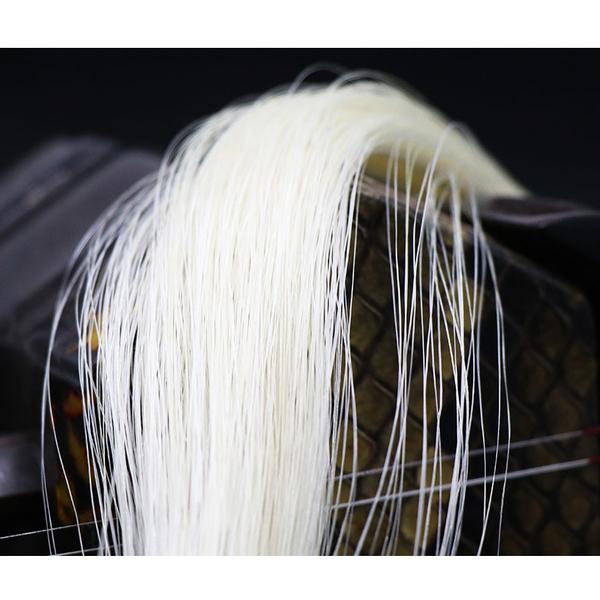 小叮噹的店-WP04350 G24 六星二胡弓毛