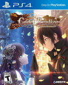PS4 Code:Realize ~彩虹的花束~(美版代購)