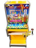 大舞台小瑪莉 小瑪莉麻仔台 瑪莉台 小瑪莉 瑪莉機 夜市 電動玩具 電玩遊戲 春天母親節 陽昇國際.
