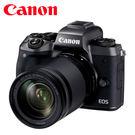 ◎相機專家◎ Canon EOS M5 ...