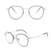 防輻射抗藍光眼鏡