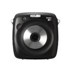 【神腦生活】FUJIFILM Instax SQUARE SQ10 混合式數位馬上看相機 (公司貨)