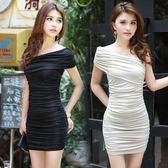 情趣內衣緊身包臀空姐制服真人性感秘書OL套裝連衣透視短裙情
