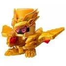 《 激鬥瓶蓋人 》BOT-12 黃金可樂丸 / JOYBUS玩具百貨