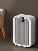 雙十一特價 除濕機家用抽濕小型室內吸濕器乾燥防潮濕除潮空氣地下室去濕神器