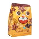 星星樂-巧克力