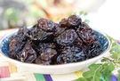 【佳瑞發˙葡萄籽】天然健康美味,無防腐劑、色素、人工香料適合大小朋友的零嘴。純素/小包裝