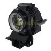 HITACHI-OEM副廠投影機燈泡DT01001/適用機型CPSX12000、CPWX11000、CPX10000