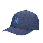HURLEY 配件 M DF MARWICK ICON HAT 棒球帽