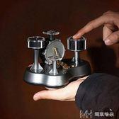 桌面迷你架子鼓 觸摸式手指上的音樂 新奇節日禮物        瑪奇哈朵