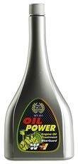 【OUTLET出清商品】高科技超耐磨油精