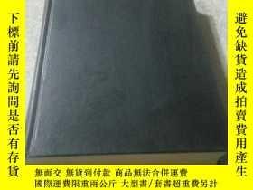 二手書博民逛書店Measurement(測量)1993-94罕見vol.11-1