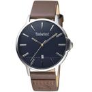 Timberland極簡時尚手錶  TBL.15637JYS/03AS