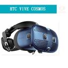 HTC VIVE COSMOS 虛擬實境裝置 VR的全新樣貌 24期0利率 免運費