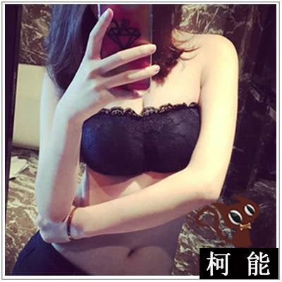 內衣文胸【6937】性感蕾絲深V集中典雅氣質款女士成套胸罩性感内衣