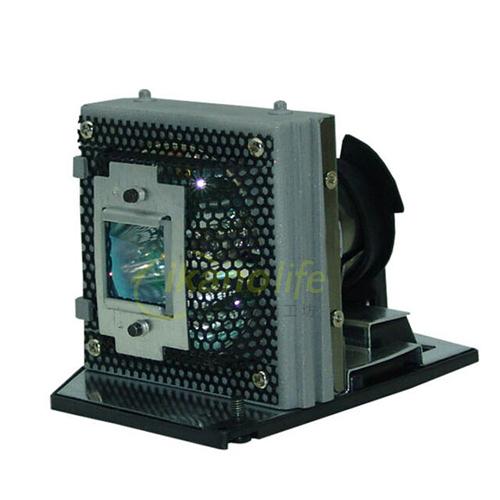 OPTOMAOEM副廠投影機燈泡BL-FP200B/SP.81R01G001 / 適用機型DV10