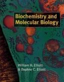 二手書博民逛書店 《Biochemistry and Molecular Biology》 R2Y ISBN:0198577931