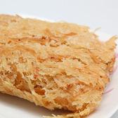 金梓食品.煙燻魷魚片(180g/包,共兩包)﹍愛食網