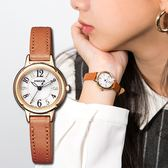 Wicca 魔法魅力太陽能時尚腕錶 28mm 女錶 KP3-627-10 熱賣中! 公司貨保固