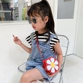 糖果色兒童小包包洋氣