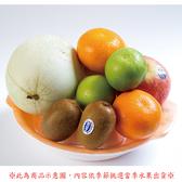 【敬神祭祖】季節水果綜合盤