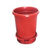 自動澆水花盆1尺