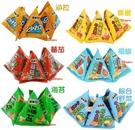 【吉嘉食品】我最牛-牛角酥(蕃茄) 50...