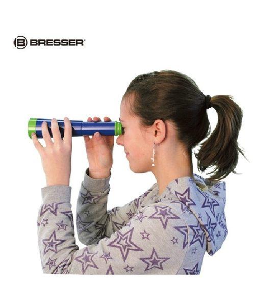 兒童玩具望遠鏡