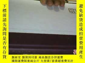 二手書博民逛書店CREATING罕見CARING AND CAPABLE BOA