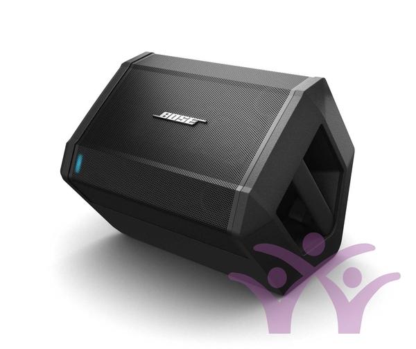 伴唱機/卡啦OK專用 Bose S1 Pro 多方向擴聲喇叭系統