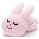 T-ARTS 睡覺好朋友 免費素材庫 兔子_TA54705