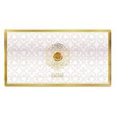AVANCE CHIPIE 糖霜彩妝盒-白【康是美】