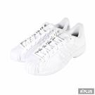 ADIDAS 男女 PRO MODEL 2G LOW 籃球鞋 - FX7099