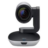 【綠蔭-免運】羅技 PTZ Pro 2 視訊攝影鏡頭 (960-001184)