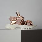 Nike Canyon Sandal 女...