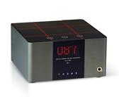《名展影音》谷津 DA&T Q-V  USB DAC/數位前級擴大機+數位流DAC耳擴