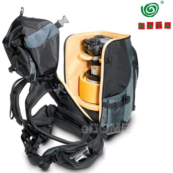 ~福利品~KATA TLB-300 大砲長鏡專用相機包 (24期0利率 免運 文祥公司貨) TST熱塑防護盾牌技術