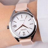 【公司貨5年延長保固】CITIZEN Eco-Drive 婉約設計光動能時尚腕錶 FE6141-19A 熱賣中!